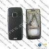 Celular phone covers for Nokia e65