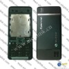 Celular phone housing for Sony Ericsson C902