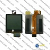 Celular screens for Nokia 6230i