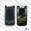 Celular screens for Nokia 6600f
