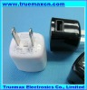 Charger for Blackberry 9800, US type, Large stock & Promotion~