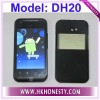 "Cheap 3.5""GSM WCDMA 3G Smart Phone DH-20"