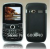 Cheap 3 SIM Mobile Phone F3 With Qwerty Keyboard