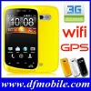 Cheap 3G Best Android Phone A101