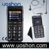 Cheap Cellphone With Louder Speaker/ SOS/Big Keypad