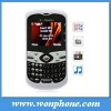 Cheap China Mobile Phone E300 with Qwerty