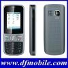 Cheap Double SIM Card Mobilephone 2690