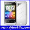 Cheap Dual SIM Latest Smart Phone B1000