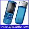 Cheap Dual SIM Mobile Phone N999