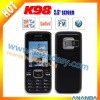 Cheap GSM Mobile Phone K98