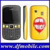 Cheap GSM Qwerty Keyboard Mobile Phone S600