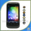 Cheap MTK6573 Phone Android 2.3 with 3.5'' Multi Touch