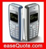 Cheap Mobile Phone 1110i
