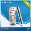Cheap Mobile Phone 6230