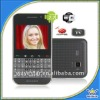 Cheap Qwerty Android Phone