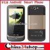 Cheap Smartphone FG8