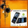 Cheap Smartphone android mobile phone