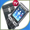 Cheap TV Mobile Phone