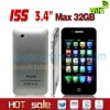 Cheap Unlocked Cell Phone i5S