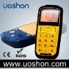 Cheap gsm mobile phone for elderly