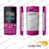 Cheap phone X3