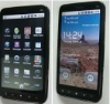 Cheap price android mobile phone A2000
