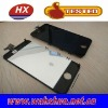 Cheap price for iPhone 4 black lcd screen