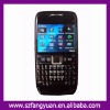 Cheap quad band mobile phone E71