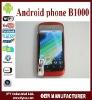 Cheap smart phone