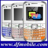Cheapest 4 Band Mobile Phone Q9