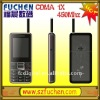 Cheapest CDMA450Mhz Long Standby Mobile Phone