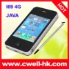 Cheapest Dual SIM Mobile Phone