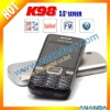 Cheapest GSM Mobile Phone K98