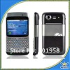 China Android Phone Dual Sim with Wifi