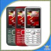 China Cheap Dual Sim Phones Ce