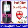 China Dual SIM Card Mobile 2690