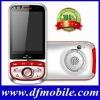 China Dual SIM Card Mobile Phone Y100