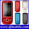 China Dual SIM Card Mobiles N999