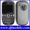 China Dual SIM Card TV Cellular Phone S800
