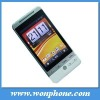 China G3+ Dual Sim GPS Wifi Windows 6.5 Mobile Phone