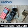 China GSM Mobile Phone with SOS key