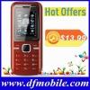 China Good Quality Low Price Mobile Phone C1