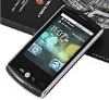 China Mobile Phone F602 Newest Price Android 2.2