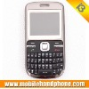 China Mobile Phones I3