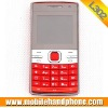 China Mobile Phones L302