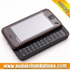 China Mobile Phones N930