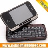 China Mobile Phones - T3000