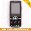 China Mobile Phones - x8