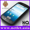 China Newset OEM MTK6513 Best Quality Android Phone