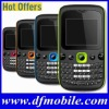 China OEM Good Quality Low Price Cell Phone S600+